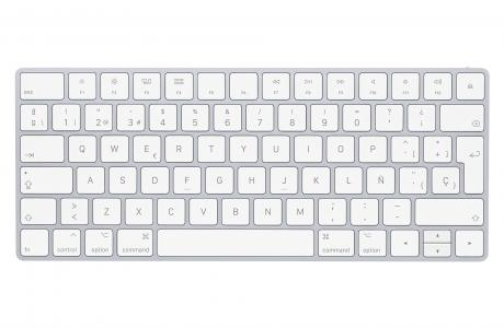 APPLE MAGIC KEYBOARD A1644