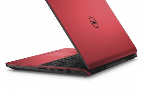 DELL NOTEBOOK INSPIRON 15-7559 CORE i5 P57F