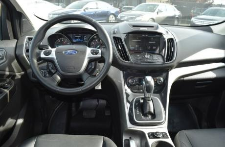 Venta Ford Escape 2013